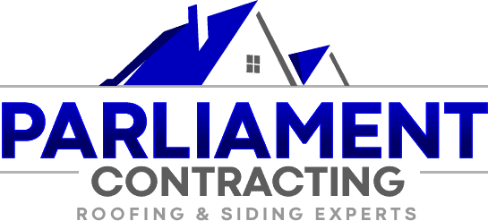 Siding and Roofing Contracting Ottawa