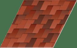 Roofing Ottawa 1